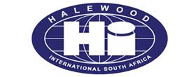 halewoodinternational