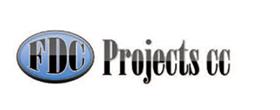 projectscc