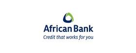 Managed services in Gauteng, North West Province, Mpumalanga, Middleberg, Lephalale, Bella Bella, Harrismith, Newcastle, Ellisras, Pretoria, Rustenburg, Warmbaths, QuaQua and Witbank