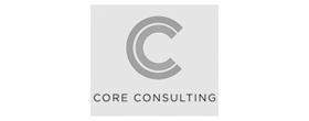 coreconsulting