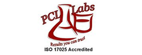 pcllabs