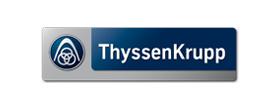 thyseenkrup