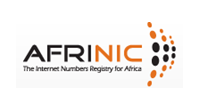 afrinic Best Internet connection Bella Bella, Ellisras, Gauteng, Harrismith, Lephalale,