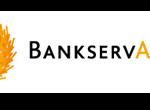 Bank Managed service