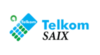 Telkom High speed Internet N W, Pretoria, QuaQua, Rustenburg, Warmbaths, witbank