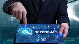 employee-referral-technology-700x467